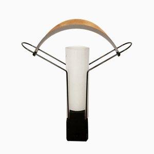 Lámpara de mesa Palio de Perry King & Santiago Miranda para Arteluce, años 70