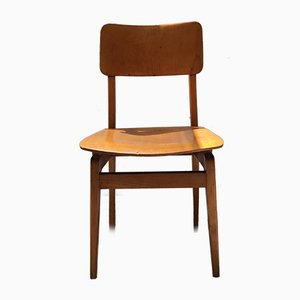 Vintage Chair from Anonima Castelli