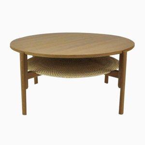 Tavolino da caffè Rivage di Atelier BL119, 2016
