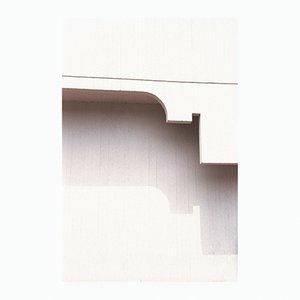 Imprimé Louvain par Stephanie De Smet
