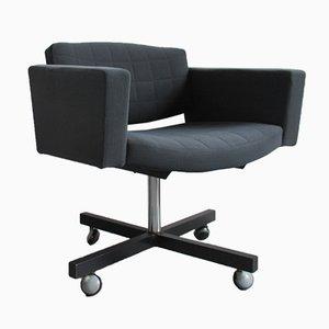 Model Board Armchair by Pierre Guariche for Meurop, 1960s