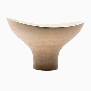 Centrotavola Fungo bianco di Térence Cotono per Hands On Design