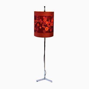 Floor Lamp from Staff, 1960s