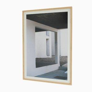 Impresión Royan de Stephanie De Smet