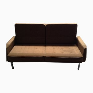 2-Seater Sofa by Florence Knoll, 1960s