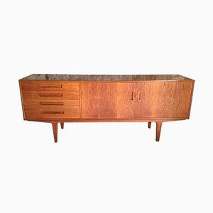 Teak Sideboard by Victor Wilkins for G-Plan, 1960s