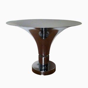 Lampada da tavolo AM/AS vintage di Franco Albini