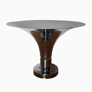 Vintage AM/AS Table Lamp by Franco Albini