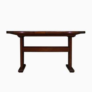 Dänischer Palisander Tisch