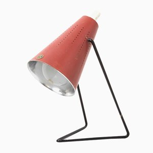Table Lamp from ASEA, 1950s