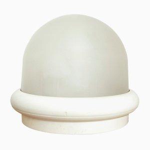 Lámpara de mesa de Prisma Duna, años 70