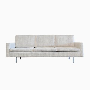 Model 25 BC Sofa by Florence Knoll for Knoll International, 1950s