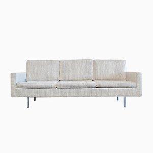 Modell 25 BC Sofa von Florence Knoll für Knoll International, 1950er
