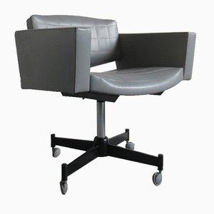 Model Board Swivel Chair by Pierre Guariche for Meurop, 1960s