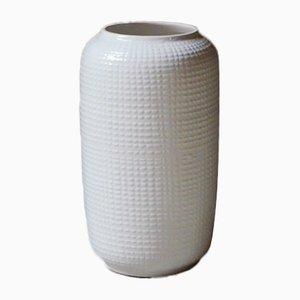 Große Vintage Vase von Bay Keramik
