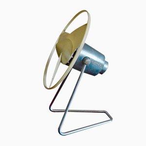 Ventilateur de Table Vintage de Calor, France