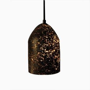 Lámpara colgante LAAB-luz & hojas (Modelo S) de MIYUCA