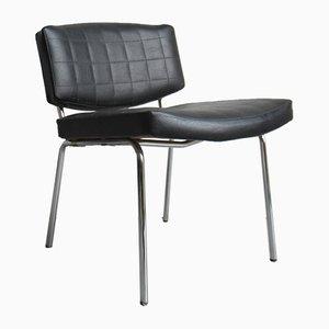 Mid-Century Modell Board Stuhl von Pierre Guariche für Meurop
