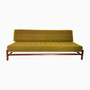 Scandinavian 3-Seater Sofa, 1960s
