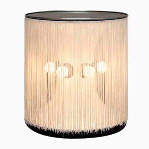 Italian Model 597 Table Lamp by Gianfranco Frattini for Arteluce, 1961