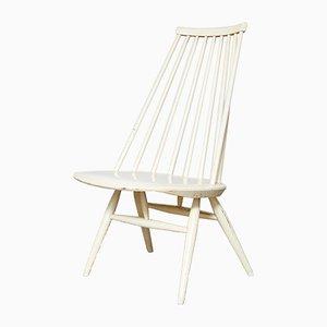Mademoiselle Chair von Ilmari Tapiovaara für Edsby Verken, 1961