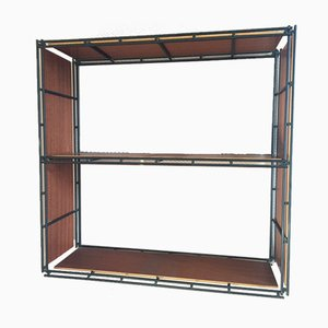Shelf from Multistrux, 1960s