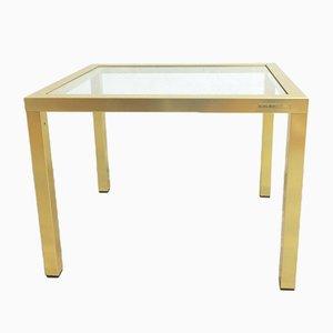Rectangular Table by Pierre Vandel, 1980s