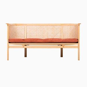 Canapé Modèle 7702 par Rud Thygesen & Johnny Sørensen pour Botium