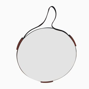 Circular Mirror, 1960s