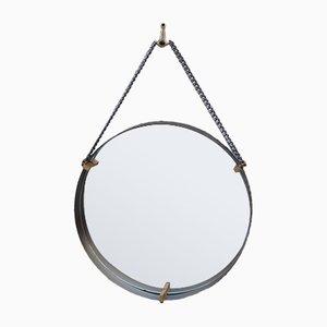 Espejo de Santabrogio & De Berti, años 50
