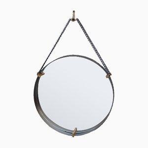 Mirror from Santabrogio & De Berti, 1950s