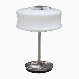 Italian Table Lamp from Valenti Luce, 1970s