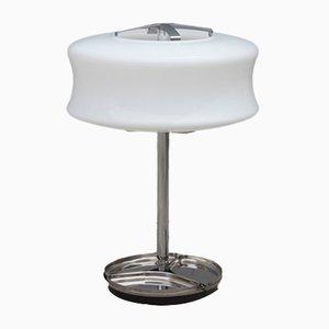 Italienische Tischlampe von Valenti Luce, 1970er