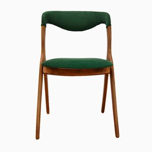 Mid-Century Stuhl von Vamo Sonderborg