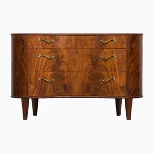 Dresser from Bofadors, 1940s