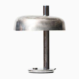 Tischlampen von Egon Hillebrand, 1960er