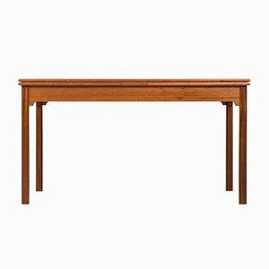 Table de Salle à Manger Modèle 4229 par Kaare Klint pour Rud. Rasmussen Snedkerier, 1930s