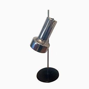 Italian Table Lamp, 1970s