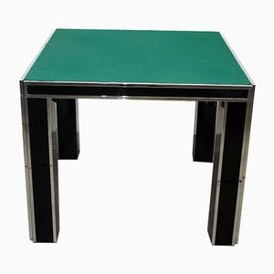 Gaming Table, 1970s