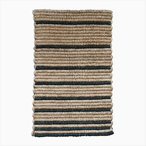 Line Foot Rug from Fili
