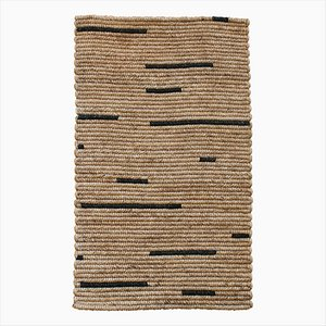 Line Area Rug from Fili