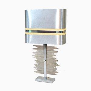 Lámpara de Giovanni Banci, años 70
