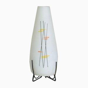 Wandlampe von Philips, 1950er