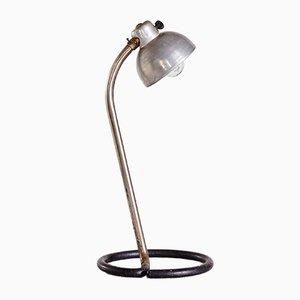 Lámpara Bauhaus, años 30