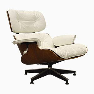 Lounge Chair by Ray & Charles Eames for Herman Miller, 1960s