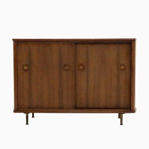 Mid-Century Sideboard von William Watting für Fristho, 1960er