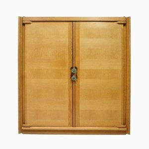 Mueble Gémeaux vintage de Guillerme et Chambron para Votre Maison