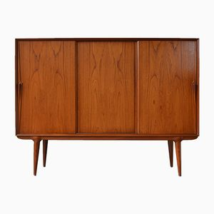 Modell 15 Highboard von Omann Jun, 1960er