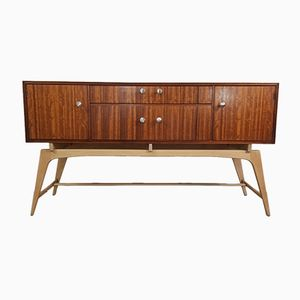 Mid-Century Sideboard from Meredew, 1950s