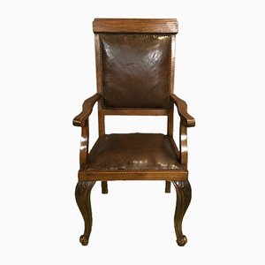 Fauteuil, 1930s